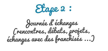 etape-2-txt