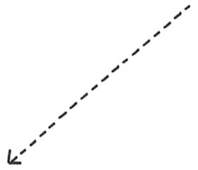 fleche-etape-21