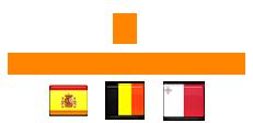Franchise, Recrutement & Histoire