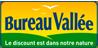 Portail Bureau Vallée
