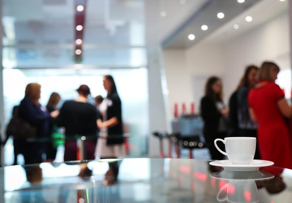 Entreprendre en franchise : journée d'échanges du 26 septembre 2019