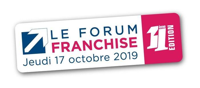 Bureau Vallée sera présent au Forum Franchise de Lyon Jeudi 17 octobre