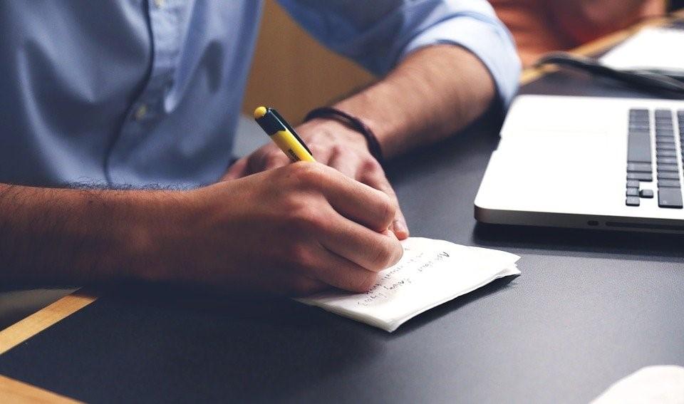 Entreprendre en franchise : journée d'échanges du 16 janvier 2020 avec Bureau Vallée