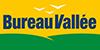 Franchises et carrières Bureau Vallée